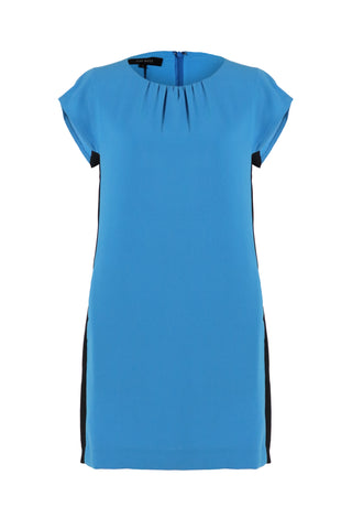 Nine West Blue Women's Dress