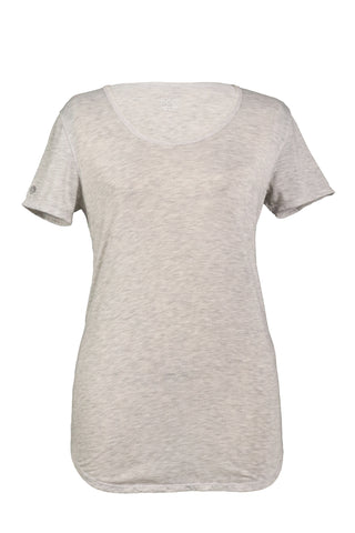 Cotton On Light Grey Women's Shirt