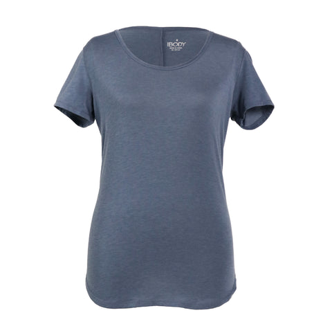 Cotton On Dark Blue Women's Shirt