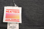 Uniqlo Heattech Women's Top