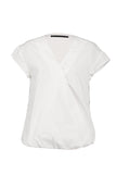 Zara Basic Women's Shirt