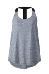 H&M Sport Women's Sleeveless Top