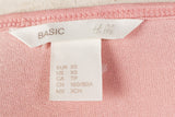H&M Basic Women's Shirt