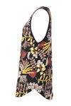 H&M Sleeveless Women's Top