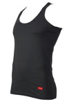 B.U.M Equipment Men's Top