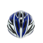 AZONIC Bicycle Helmet