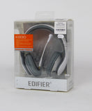 Edifier K830 Headphone