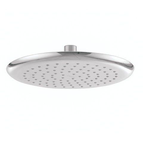 Johnson Suisse Shower Head