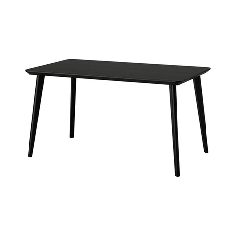 LISABO Table