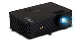 ViewSonic PJD5234 DLP Projector with Screen