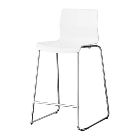 GLENN Bar Stool