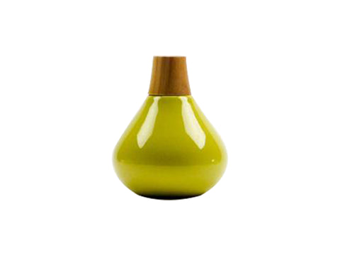 Crate and Barrel Lina Vase