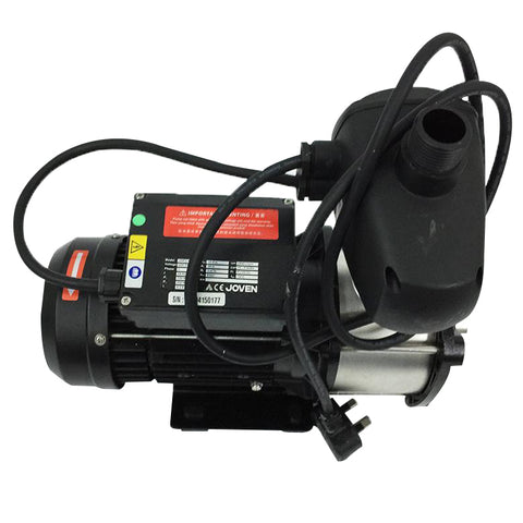JOVEN JHP3-40 Automatic Domestic Water Pump