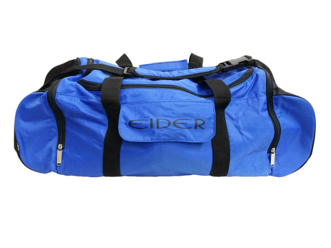 EIDER Active Sport Duffle Bag