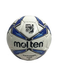 MOLTEN Football Soccer Ball Size 5 FSV1700