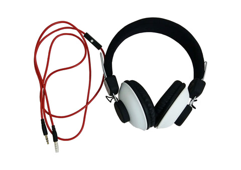 Music Stereo Headphones