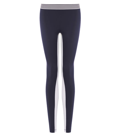 L'URV Kinetic Energy Legging