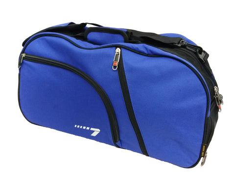 LINE7 Active Sport Duffle Bag