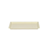 Rectangle Ceramic  Tray