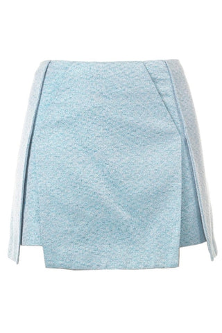 TopShop Mini Party Skirt