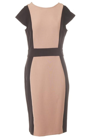 Miss Selfridge Sheath Dress