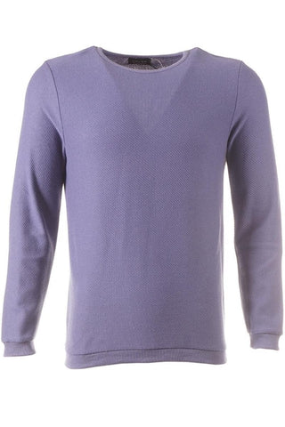 Zara Long Sleeve SweatShirt