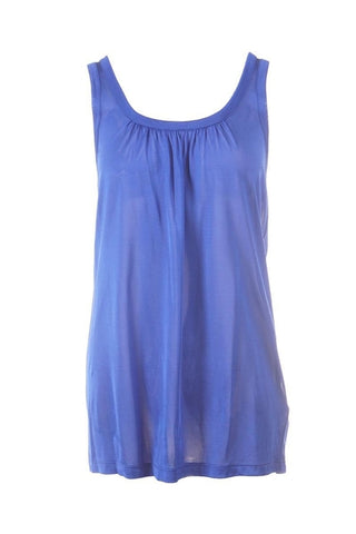 Ted Baker Sleeveless Top