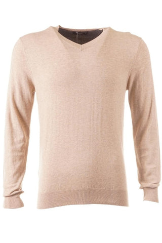 Mango Long Sleeve Cashmare Sweater
