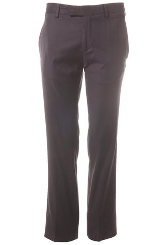 Zara Slim Fit Suit Pants