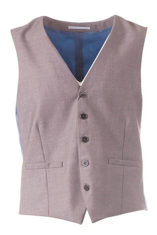 BURTON Menswear Men Vest