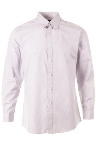 G2000 Slim Fit Long Sleeve Shirt