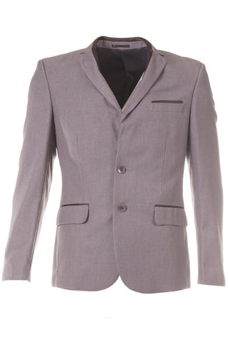 G2000 TWO Button Blazer