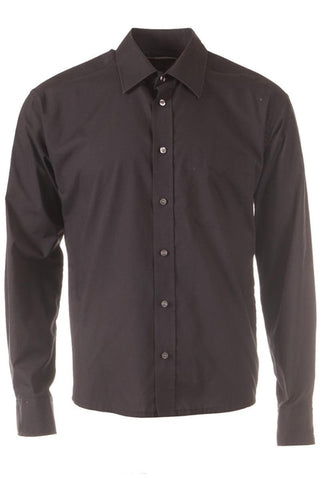 Marks & Spencer EasyCare Long Sleeve Shirt