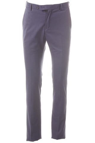 The Class Slim Fit Suit Pants