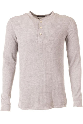 Mango Long Sleeve Basics