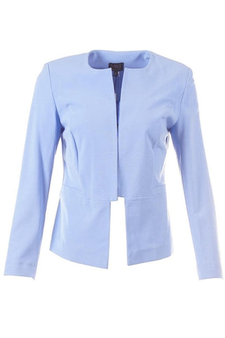Marks & Spencer Bolero Outer