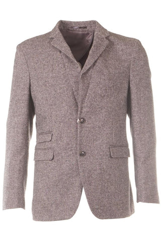 Esprit Two Button Blazer