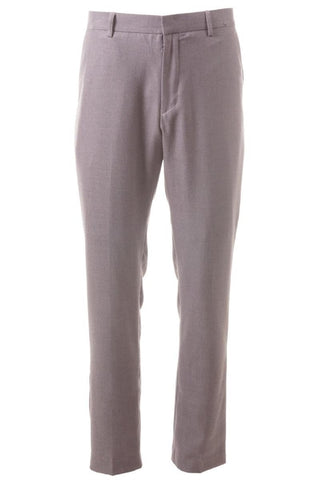 G2000 Regular Fit Suit Pants