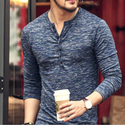 Stylish men's T-shirt