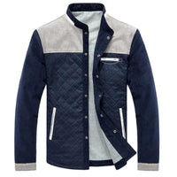 Stylish Fall / Winter Jacket
