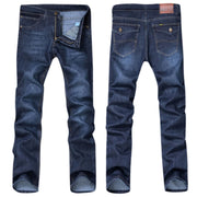 Great jeans for everyday wear.