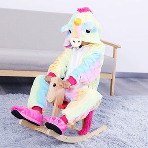 Top 10 Best Unicorn Gifts of 2018