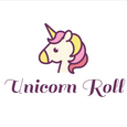 Unicorn Roll