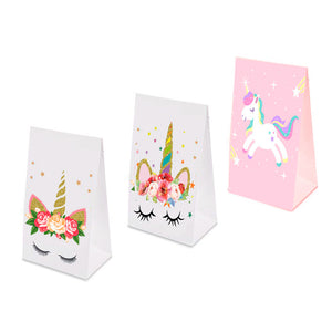 Unicorn Gift Materials - Unicorn Roll