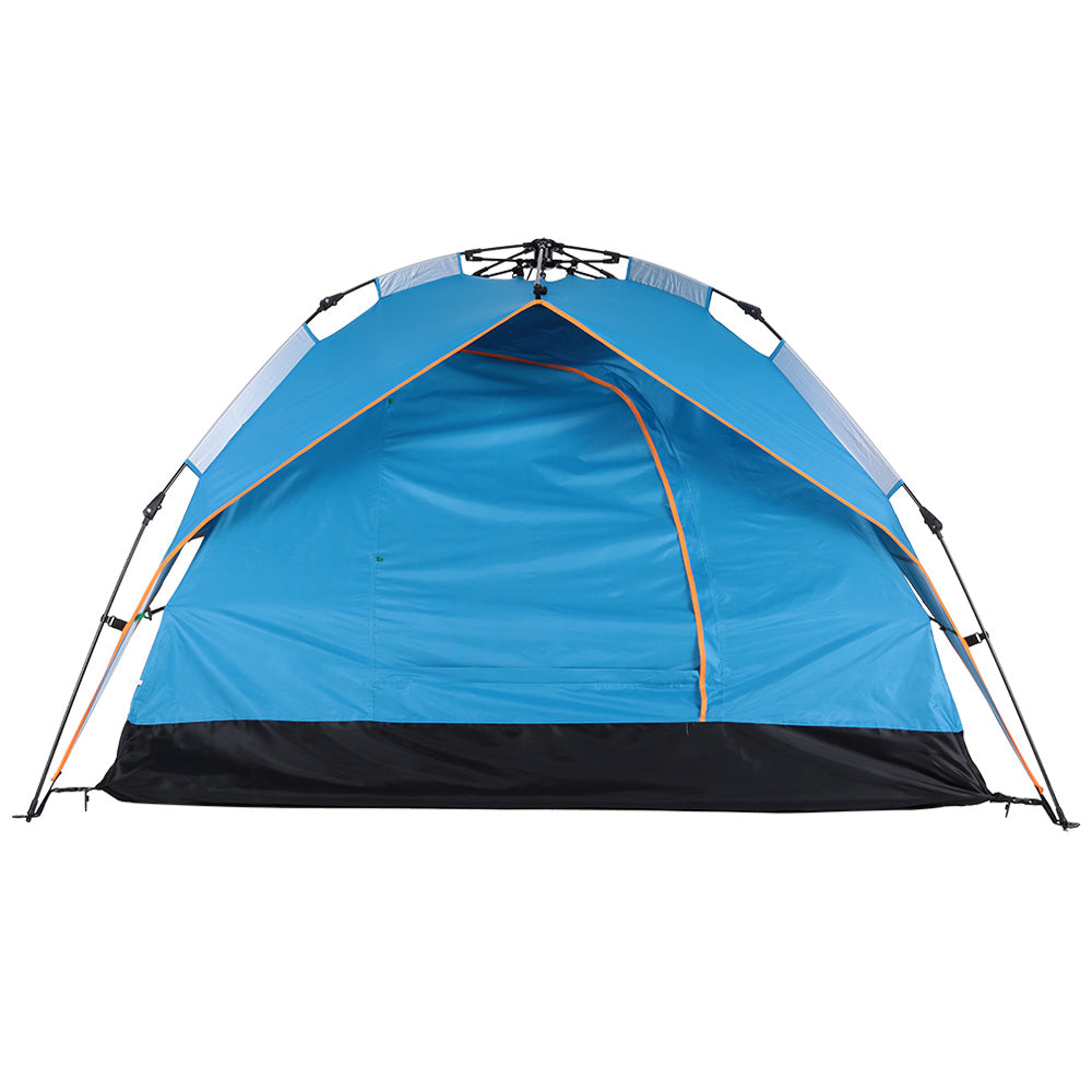 Outdoor Waterproof Tent