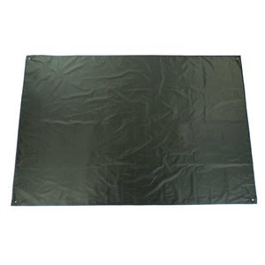 Waterproof Camping Tarp