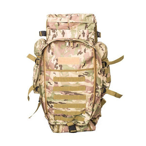 60L Tactical Backpack