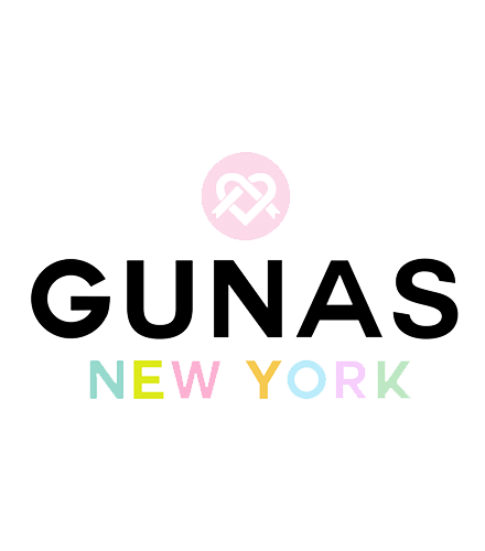 High-fashion Vegan Handbags, Shoes & Wallet - GUNAS New York | Ecoture