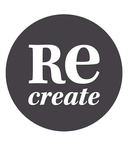 Ethical, Organic & Sustainable Women's Fashion - ReCreate | Ecoture