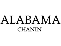 Alabama Chanin logo | Alabana Chanin artisanal ethical & sustainable fashion at Ecoture